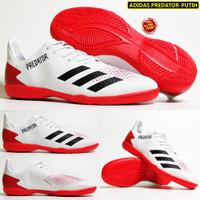 Sepatu Futsal Adidas - Grade Ori