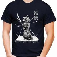 Kaos Pria PANAH T-shirt Distro Baju Pria/Oblong Cowok Keren