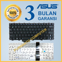 Keyboard Asus Eee PC 1015 1015B 1015BX 1015CX 1015P 1016