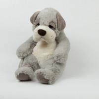Boneka Binatang - size L#1 - L-08