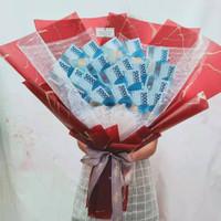 Money Bouquet / Kado Ulangtahun Buket Uang 1juta MB