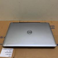 Laptop Dell Latitude E6540 Core i7 RAM 8GB SSD 240GB VGA 2GB Murah