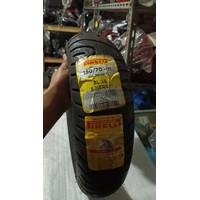 ban pirelli 130-70-11 vespa ring 11