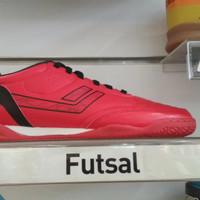 sepatu futsal anak anak legas by league