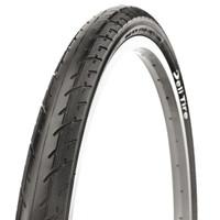 Ban Luar Sepeda Deli Tire Swallow 20 x 1.50 SA-235 Hitam