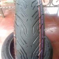 Ban pirelli anggel scooter ring 12 ukuran 120/70