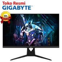 Monitor Gigabyte Aorus FI32Q 31.5 QHD 165hz - Monitor Gaming Aorus