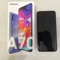 SAMSUNG GALAXY A70 - 6/128 GB SECOND