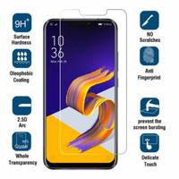 Antigores Asus Zenfone Max M2 Tempered Glass Screen Guard New