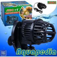 Jebo ZP-5000 Pembuat Ombak Aquarium WaveMaker