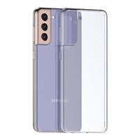 ASENARU Galaxy S21+ S21 Plus Casing - Super Slim Case