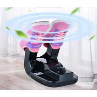 Pengering Sepatu Elektrik 200W 220V Shoe Dryer - lll0152ls