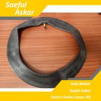 BAN DALEM 14X2.50 - Spare Part Onderdil Sepeda Listrik