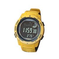 Jam Tangan Pria Digitec Digital DS8100T DS-8100T TKN