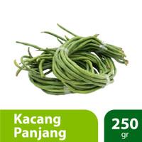 Kacang Panjang 250 gr