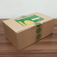 Gift Box Lebaran - 26x16x11
