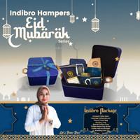 INDIBRO HAMPERS EID MUBARAK SERIES - INDIBRO