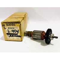 Armature Drill GSB 10/13 RE Bosch