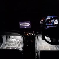 LED KOLONG INTERIOR AUTOVISION 12 MATA - Putih