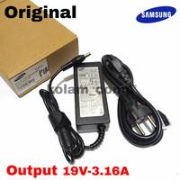 Adaptor Charger Original Samsung NP355 NP355V4X NP350 NP270 NP275 R428