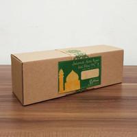 Gift Box Lebaran - 27x9x9