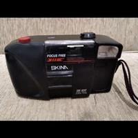 kamera analog film skina free focus antik jadul lawas vintage kuno