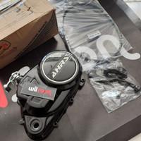 Blok / Bak Kopling Racing / Clutch Block Modification Yamaha F1ZR AHRS