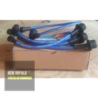 Kabel Busi Blue Thunder untuk mobil Kijang carburator 5K/7K