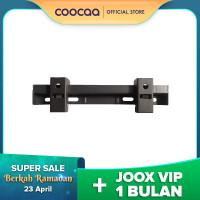 BRACKET TV COOCAA 32 - 40 INCH
