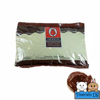 Tulip Chocolate Filing (Isian Roti) / Selai Cokelat 1 kg