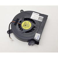 Cooling Fan Laptop Dell Latitude E6500 E6510 Presisi M4400 F7Q6 0YP387