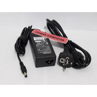 Adaptor Charger Laptop Toshiba C800 C800D C840 C840D C850 OEM