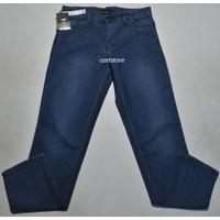 Celana Jeans Pria Nevada Denim Tua CNP02 ORIGINAL & REAL PICTURE