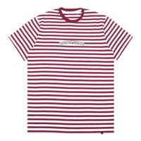 Seventyfour T-shirt Tapies#5