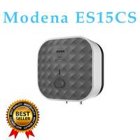 Modena ES15CS Electric Water Heater Storage 15L 350W ES15 15CS
