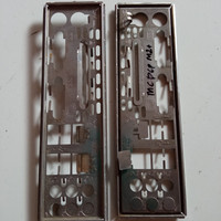 Backpanel MCP6P M2+