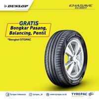 Ban Dunlop Enasave EC300+ 195/60 R16 (DOT 2019)