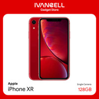 Apple iPhone XR 128GB Official