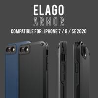 ELAGO Armor Case for iPhone 7/8