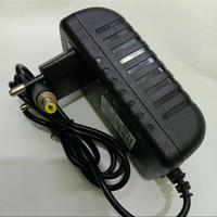 adaptor speaker portable DAT ASATRON 9V 2A