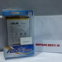 Batre Asus Pegasus 5000 ATL PS-486490 Original ori baterai batrei