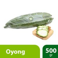 Oyong 500 gr