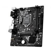 Msi H310M Pro VDH Plus Motherboard
