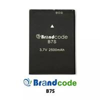 Baterai Original Brandcode B7S - Li-Ion Battery