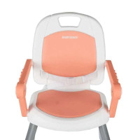 Booster Seat Babydoes Mezza Kursi Makan Bayi