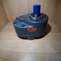 GEAR PUMP CB-B50