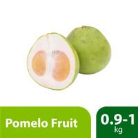 Pomelo Fruit 1 pcs (0.9-1 Kg)