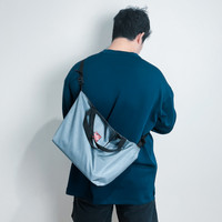 Not A Totebag