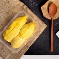 Durian Montong / Duren Monthong ASLI PALU PARIGI PREMIUM