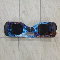 hoverboard murah anak smart wheel balance autobalancing